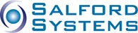 Salford Systems